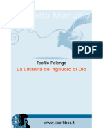 folengo_la_umanita.pdf