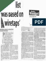 Manila Standard, Mar. 7, 2019, Narco-list was based on wiretaps.pdf