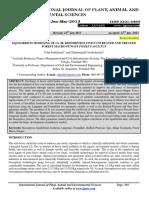 Equilibrium Modelling.pdf