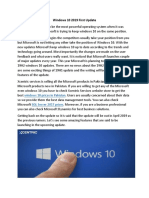 best feature windows 10 price in Pakistan