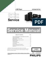 HTS3564.pdf