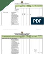 14_tupa_ger_des_urb.pdf