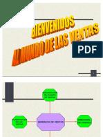 57626439-38601148-Presupuesto-de-Ventas.pdf