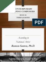 contemporaryfilipinocomposers-180504054037.pdf