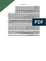 Conga del Fuego Nuevo - Full Score.pdf