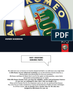 mito3.pdf