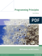 basic principles of programmingTextbook.pdf