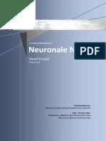neuronalenetze-de-zeta2-2col-dkrieselcom.pdf