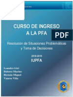CuadernilloIngresoPFA2018-2019_ResolucionsituacionesproblematicasTomadeDecisiones.pdf