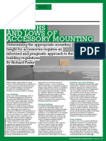 Accessory Mounting Heights.pdf
