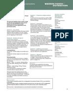 Application-Bus-prem-2.pdf
