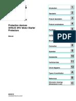 manual_SIRIUS_circuit_breaker_3RV_en-US.pdf