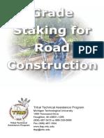 grade_staking_brochure.pdf