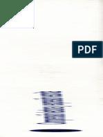 textos de compresion.pdf
