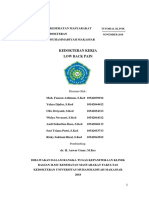 makalah LBP.docx