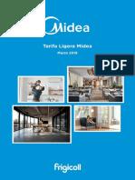 Tarifa Midea Ligera 2019 VF (1).pdf