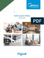 Tarifa Midea Ligera 2018.pdf