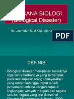 5. BENCANA BIOLOGI.pdf