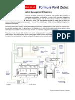 engine managment system TOO.pdf