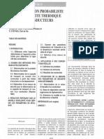 Probabilistic Determination of Conductor Current Ratings ELT_164_4.pdf