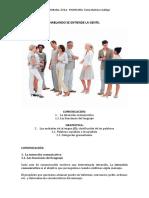 Apuntes de lengua repaso de morfología FP Básica