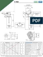 motorreductor 634.034 DCGM 43 T42.pdf