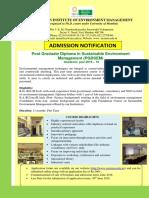1. PGDSEM Course_ Pamphlet _2018-19.pdf