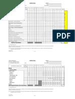 api standard 653 2014-151022192706-lva1-app6891-160229121810