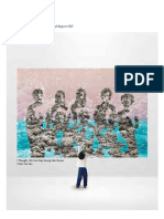 Annual-Report-UOBI-2017.pdf