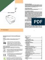 sManual_English.pdf