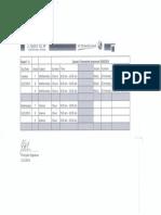 Grade 7-9 Summative Assessment