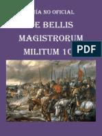 DBMM 100 (25-4-2011).pdf