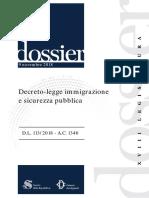 decreto sicurezza.pdf