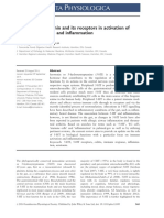 Shajib Et Al-2015-Acta Physiologica