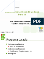 Aula_04_medidas_eletricas_instrumentos_III.ppt