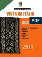 viver na italia.pdf