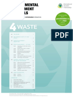 4-Waste-for-web-1-1.pdf
