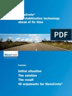 Soil stabilization new german technology.pdf