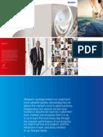 5808 Hempel Corporate Brochure Update V3