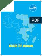COMESA Protocol-on-Rules-of-Origin-2015.pdf