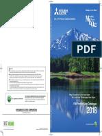 Full_product_line_catalogue_2018_MITSUBISHI.pdf