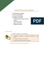 Introducere+in+relatii+publice+Unitatea+II+Popa-1