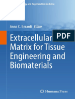 Extracellular-Matrix-for-Tissue-Engineering-and-Biomaterials.pdf