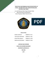 UTS EP - Wortel.pdf