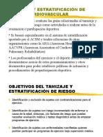 ClaseEstratificacindeRiesgo2.ppt