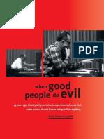 Zimbardo Good People Do Evil Final Version (1)