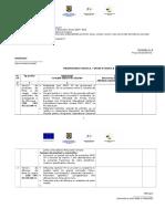 Formular 4 Propunere tehnica.doc