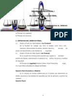 88818562-Derecho-Penal-y-Procesal-Penal.pdf