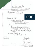 landmark judgments.pdf