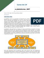 Curso de C.pdf